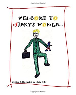 Welcome to Aiden's World