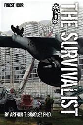 The Survivalist (Finest Hour) 23126868