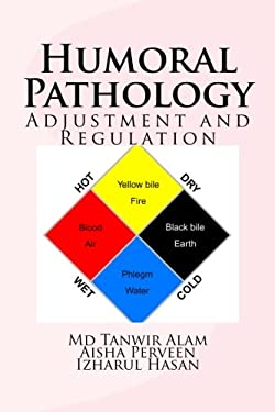 Humoral Pathology: Adjustment and Regulation