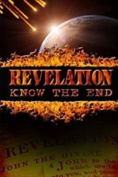 Revelation: Know The End 22669333
