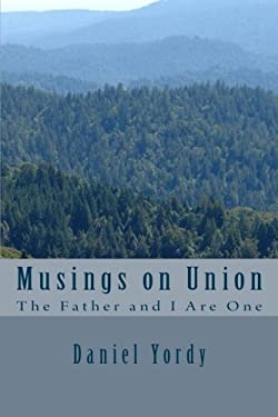 Musings on Union