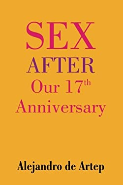 Sex After Our 17th Anniversary