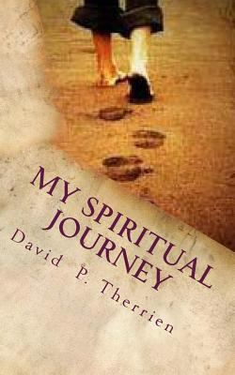 My Spiritual Journey: How To Walk Through Life