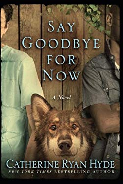 Say Goodbye for Now as book, audiobook or ebook.