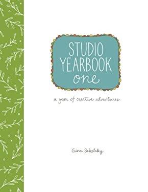Studio Yearbook One