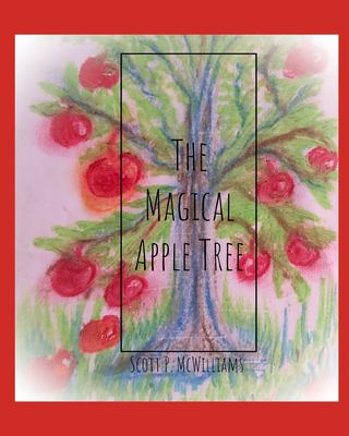 The Magical Apple Tree