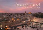 Passage to Israel 23694592