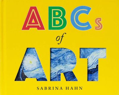 ABCs of Art