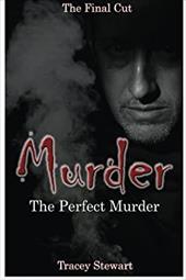Murder: The Perfect Murder 23601970