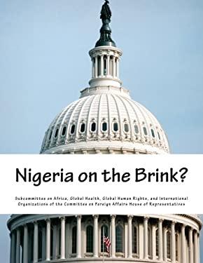 Nigeria on the Brink?