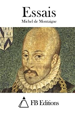 Essais (French Edition)