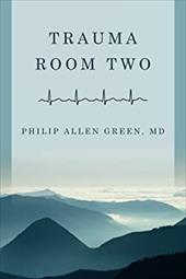 Trauma Room Two 23680372
