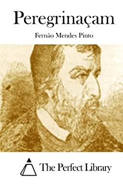 Peregrinaam (Portuguese Edition)