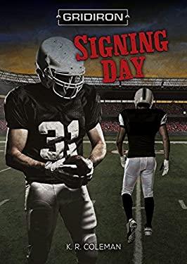 Signing Day (Gridiron)