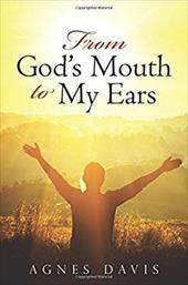 From God's Mouth to My Ears 23759910