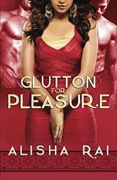 Glutton for Pleasure (The Pleasure Series) (Volume 1) 23427867