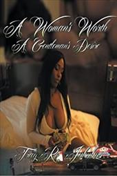 A Woman's Worth A Gentleman's Desire 22929597