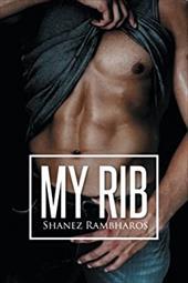 My Rib 22913951