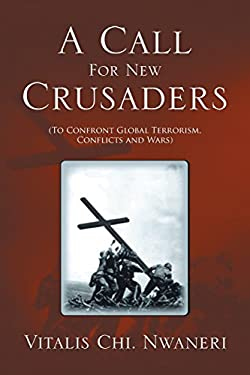 A Call for New Crusaders
