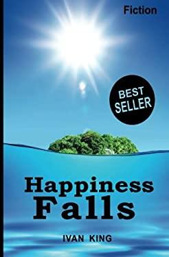 Fiction: Happiness Falls [Fiction Books] (fiction,fiction books, fiction novels, free fiction)