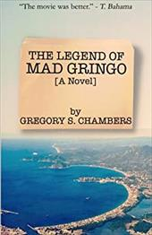 The Legend of Mad Gringo 23408529