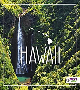 Hawaii (States)