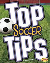 Top Soccer Tips (Top Sports Tips) 23569460