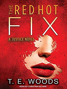 The Red Hot Fix (Justice)