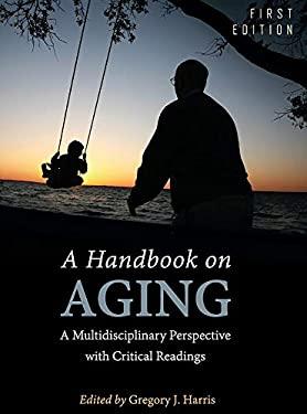 A Handbook on Aging
