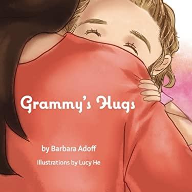 Grammy's Hugs