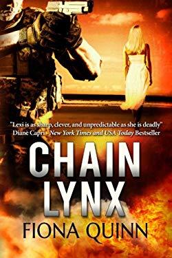 Chain Lynx (The Lynx Series) (Volume 3)