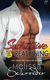 Seductive Reasoning (Task Force Hawaii) (Volume 1) 22789473