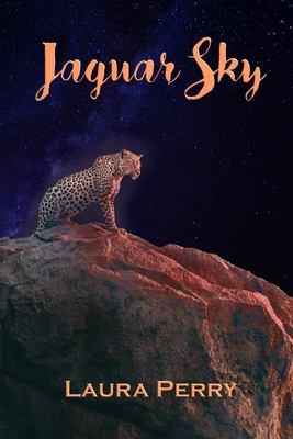 Jaguar Sky
