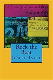 Rock the Boat 23404022