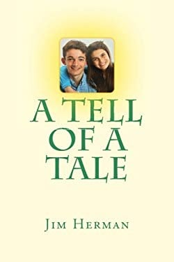 A Tell of a Tale