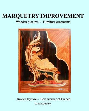 Marquetry Improvement