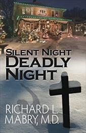 Silent Night, Deadly Night 23476643
