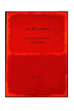 IN BETWEEN  Selected Poems 1962 to 1996