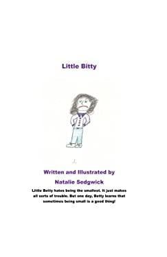 Little Bitty