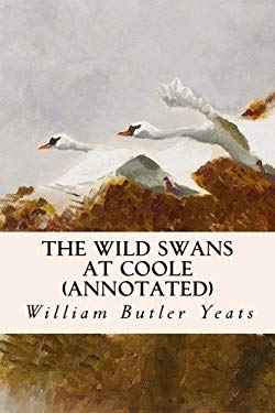 "loss in the wild swans at A summary of ""the wild swans at coole"" in william butler yeats's yeats's poetry learn exactly what happened in this chapter, scene, or section of yeats's poetry and what it means."