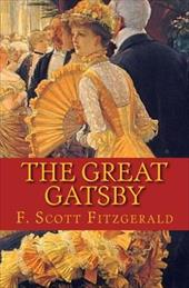 The Great Gatsby 23137720