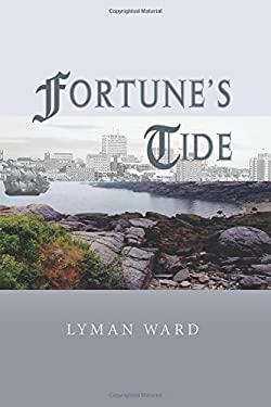 Fortune's Tide