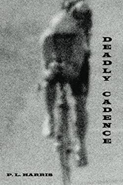 Deadly Cadence (Diamond Dust Murders) (Volume 1)