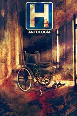 Antologia H (Spanish Edition)