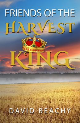 Friends of the Harvest King