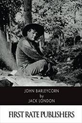 John Barleycorn 22973472