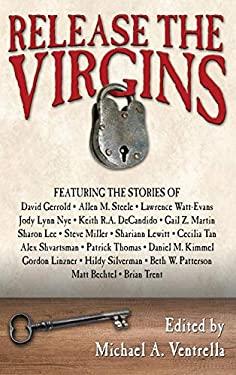 Release the Virgins