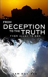 From Deception to the Truth, From Allah to God 23174571