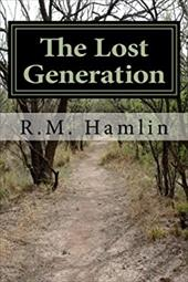 The Lost Generation 23712668