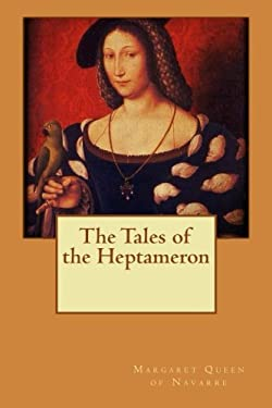 The Tales of the Heptameron